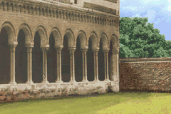 fe717.png