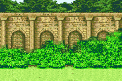 fe718.png