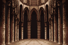 fe744.png