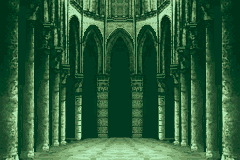 fe745.png