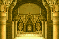 fe750.png