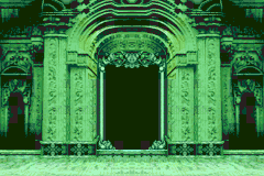 fe753.png