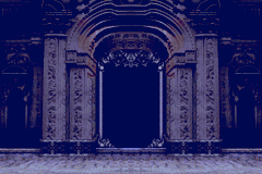 fe754.png