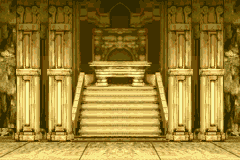 fe758.png
